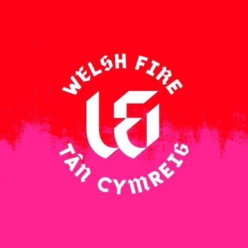 Welsh Fire (W)
