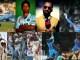 Collage of Dinesh Karthik Photos