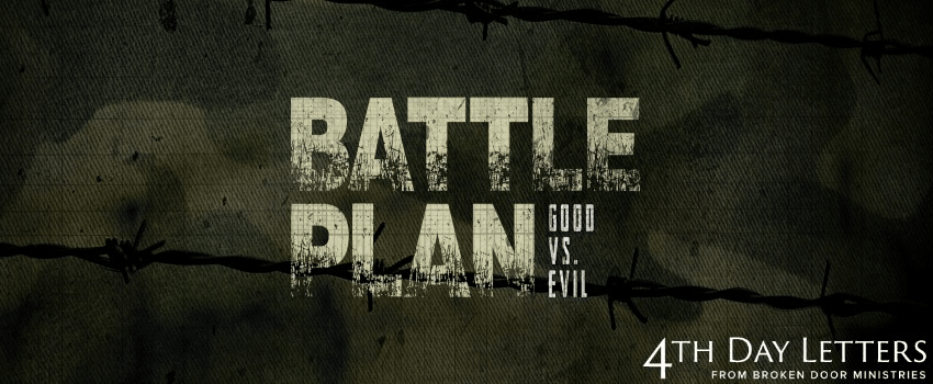 battle plan header pic