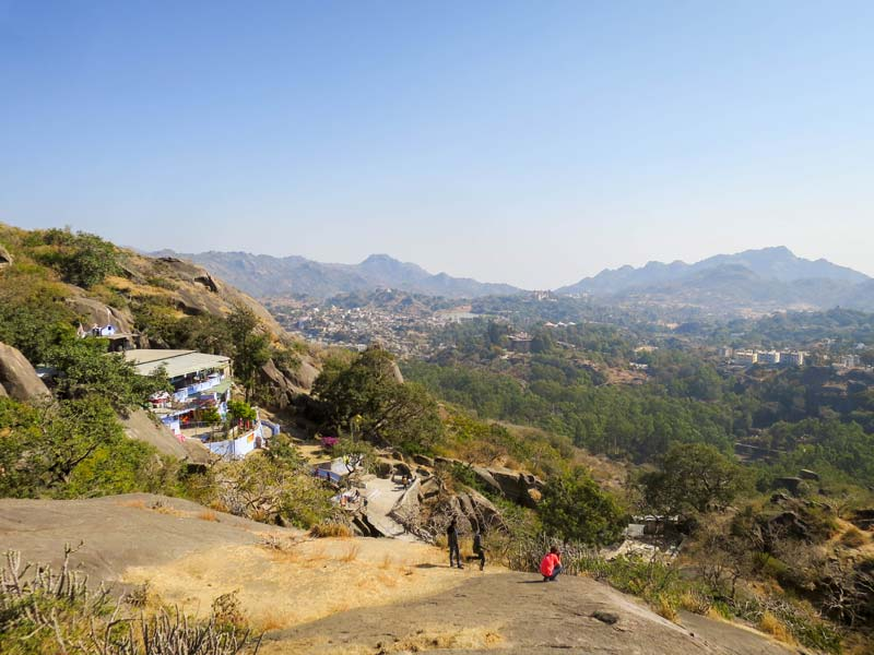 must see india mount abu