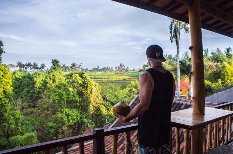 Broken Limitz Bali Lifestyle