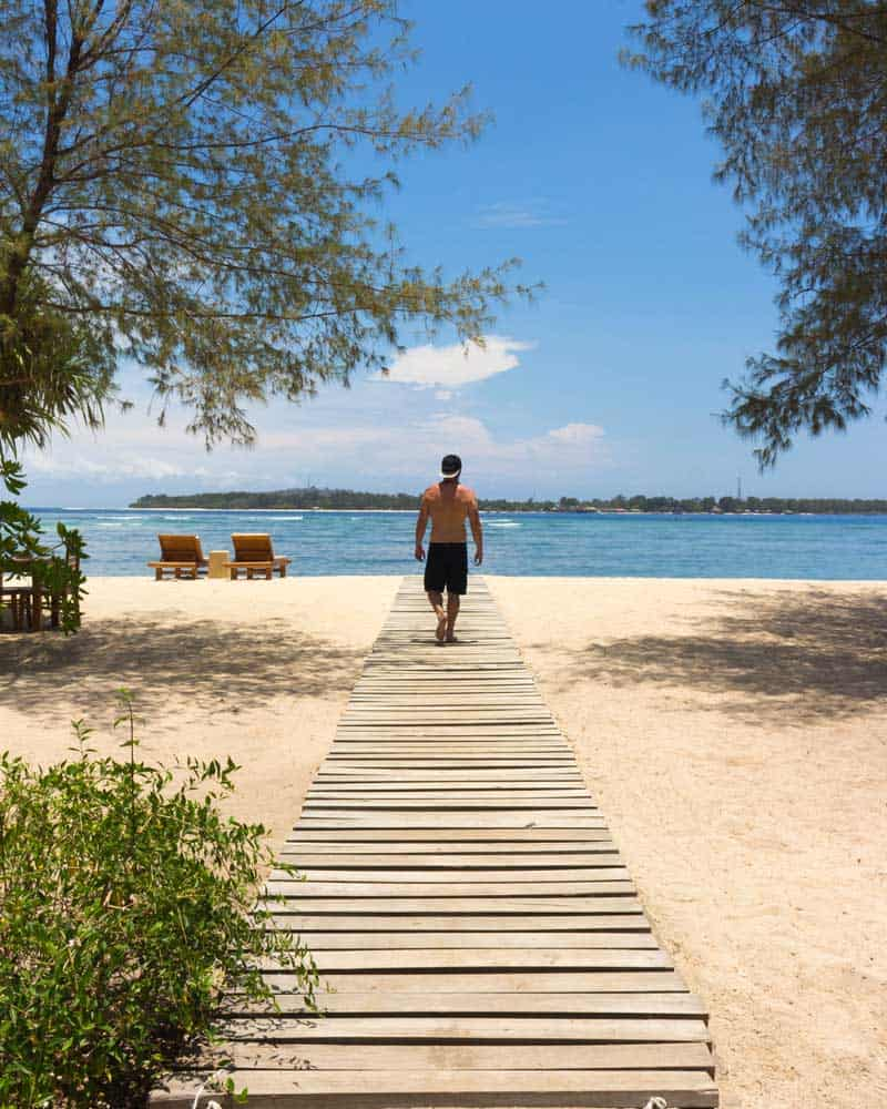 gili islands, things to do in the gili islands, things to do in bali gili islands, gili air bali,