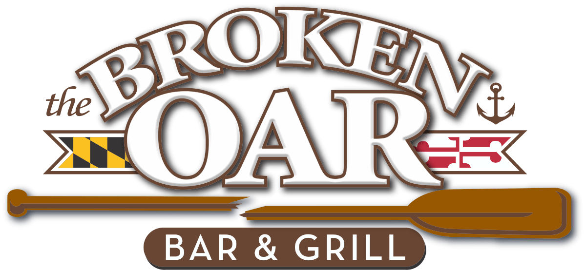 Broken Oar Bar & Grill