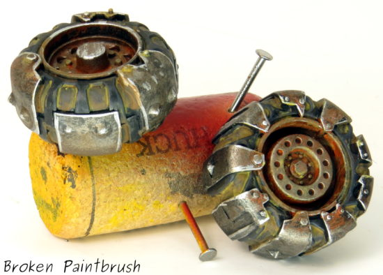 40k-ork-truck-wheels-how-to-paint-4