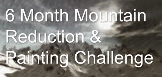 6-month-hobby-challenge