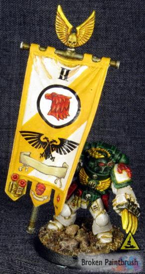 painting-mentor-legion-banner-7