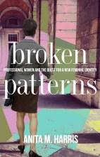 Broken Patterns Cover (1)
