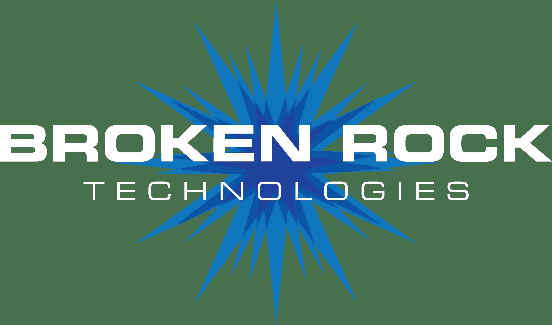 Broken Rock Technologies
