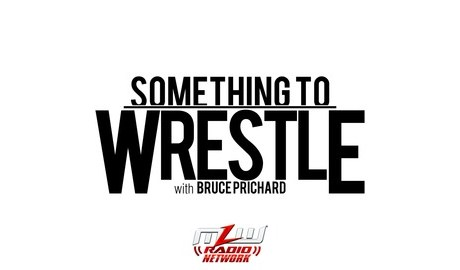 Something to Wrestle