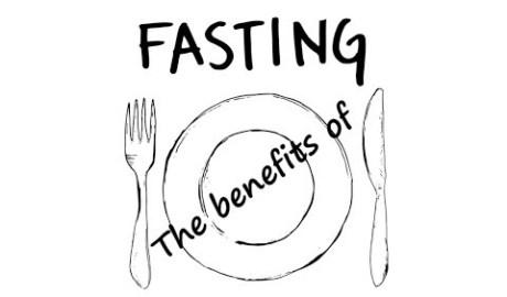 Benefits of fasting, nutrition, supplements & nootropics