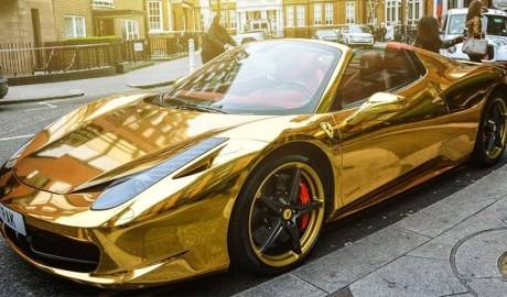 Top 10 Most Expensive Cars In The World 2019 (Only The Richest Can Afford)