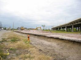 Shippingport building town down (Courtesy Tipster)