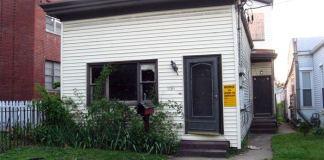1131 Payne Street (Courtesy Tipster)