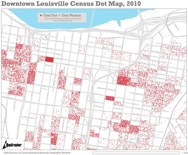 downtown-louisville-residents-01