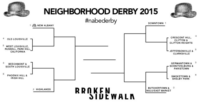 Nabe-Derby-2015-Round-2