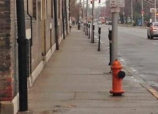 (Elijah McKenzie / Broken Sidewalk)