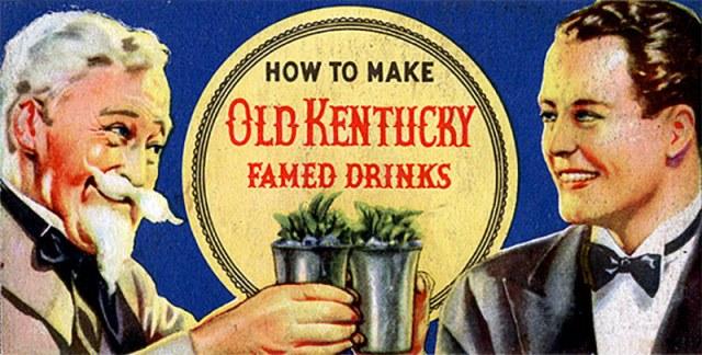 (Courtesy Kentucky for Kentucky)