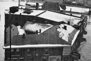 broadway-barret-renovation-06