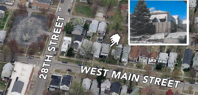 demo-watch-2745westmain
