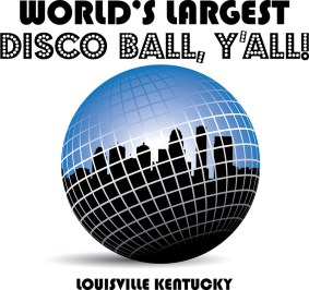 worlds-largest-disco-ball-03