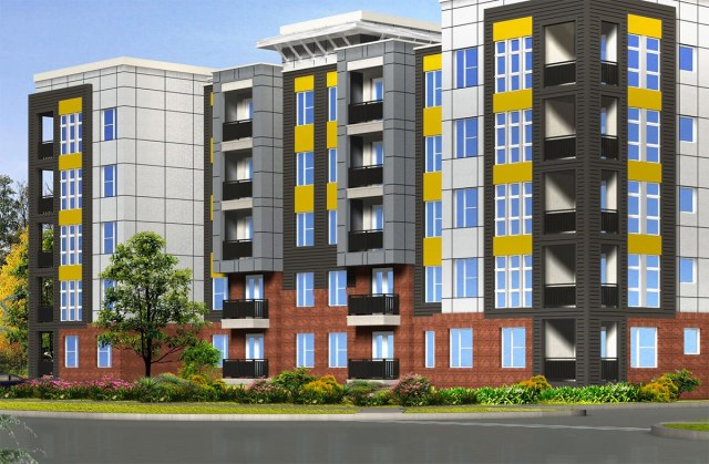 03-axis-apts-lexington-road-irish-hill-louisville