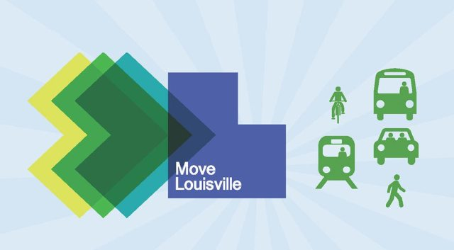 move-louisville