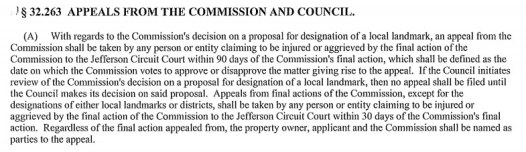 02-louisville-water-co-demolition-appeal