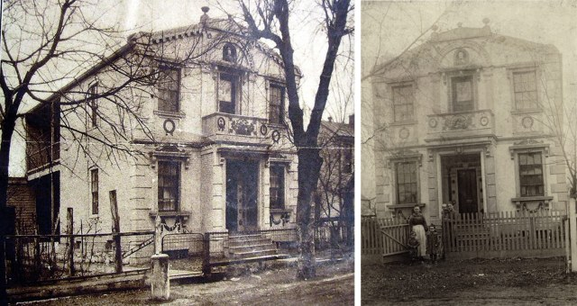 08-heigold-house-louisville-facade-history