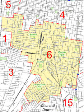 02-metro-council-district-6