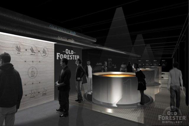 04-old-forester-renderings-louisville-main-street-distillery