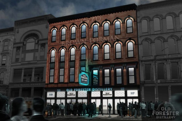 11-old-forester-renderings-louisville-main-street-distillery