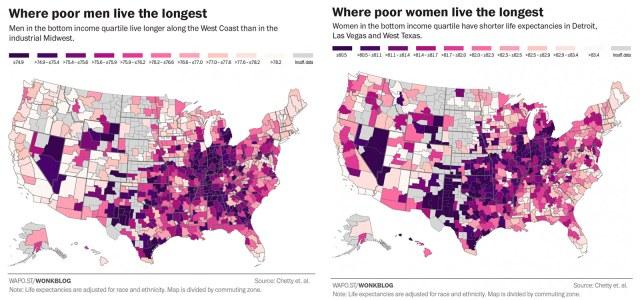 (Courtesy Washington Post / Wonkblog)