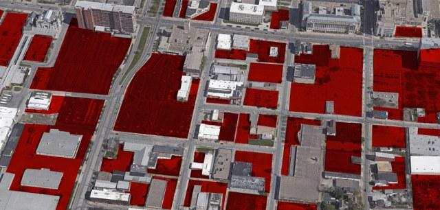 sobro-parking-map