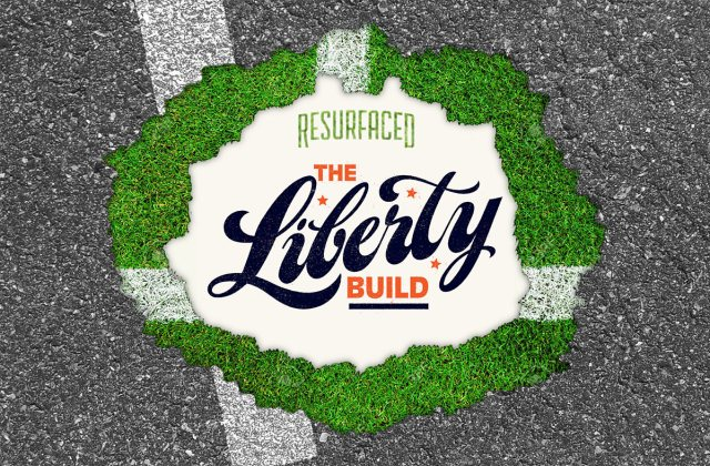 03-resurfaced-liberty-build-louisville-tactical-urbanism