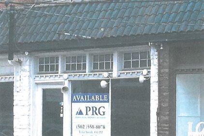 06-1904-1908-bardstown-facade