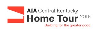 Home-Tour-2016-Logo