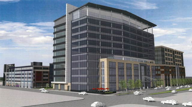 04-nucleus-louisville-building2