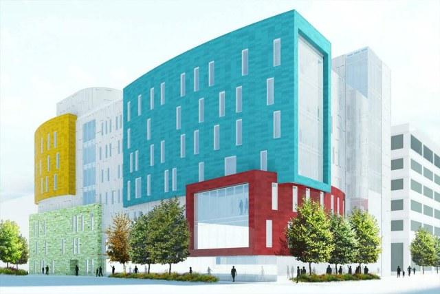 14-university-of-louisville-pediatric-center
