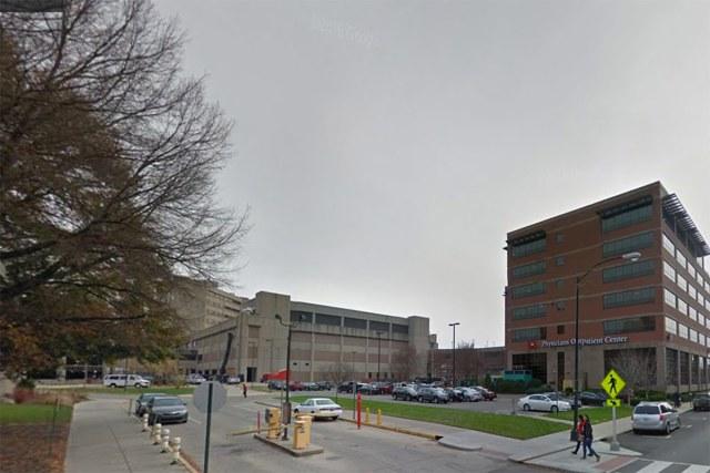 15-university-of-louisville-pediatric-center