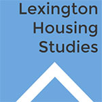 lexington-housing-studies