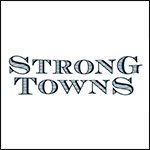 strongtowns-logo