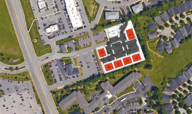 02-blankenbaker-center-2-louisville-office-park