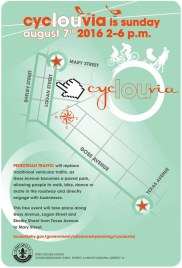 03-louisville-shelby-park-bus-stop