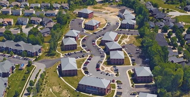 05-blankenbaker-center-2-louisville-office-park