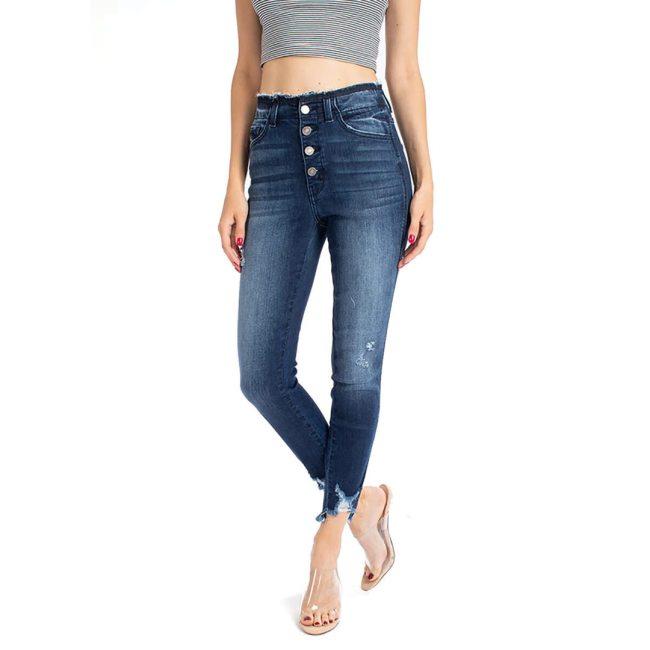 Kansans, jeans, quality, bottoms, women's