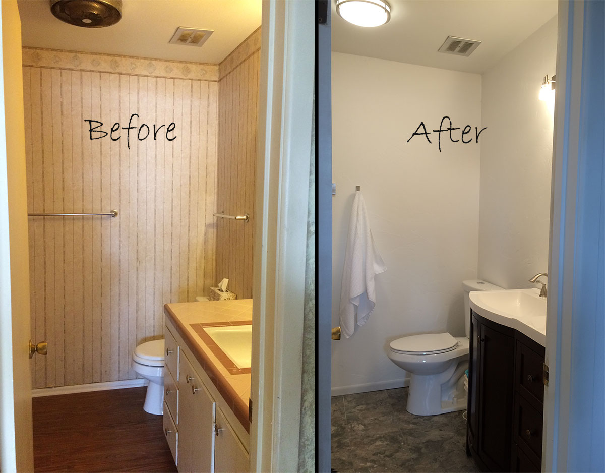 1000 Images About Bathroom Remodel