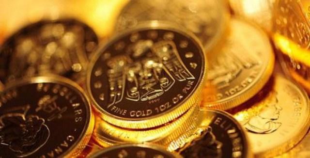 5 Trik Trading Forex yang Mudah dan Selalu Profit - BandungEkspres
