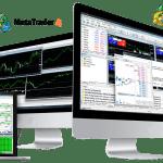 Kenapa Trader Pemula Harus Menggunakan Akun Demo?