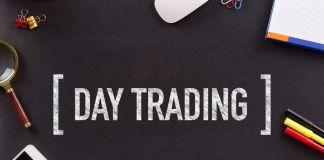 Bahaya Tersembunyi yang Bakal Dihadapi Trader Baru