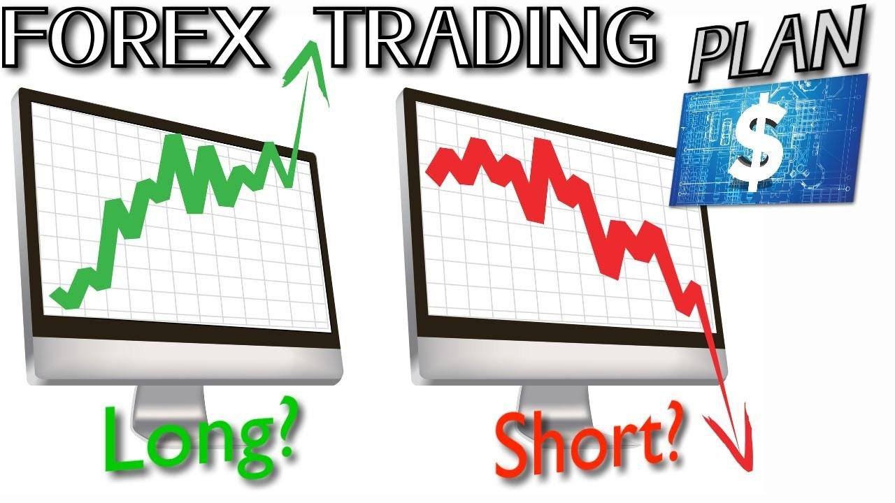 Mengirim Sinyal untuk Trading di Forex   KASKUS